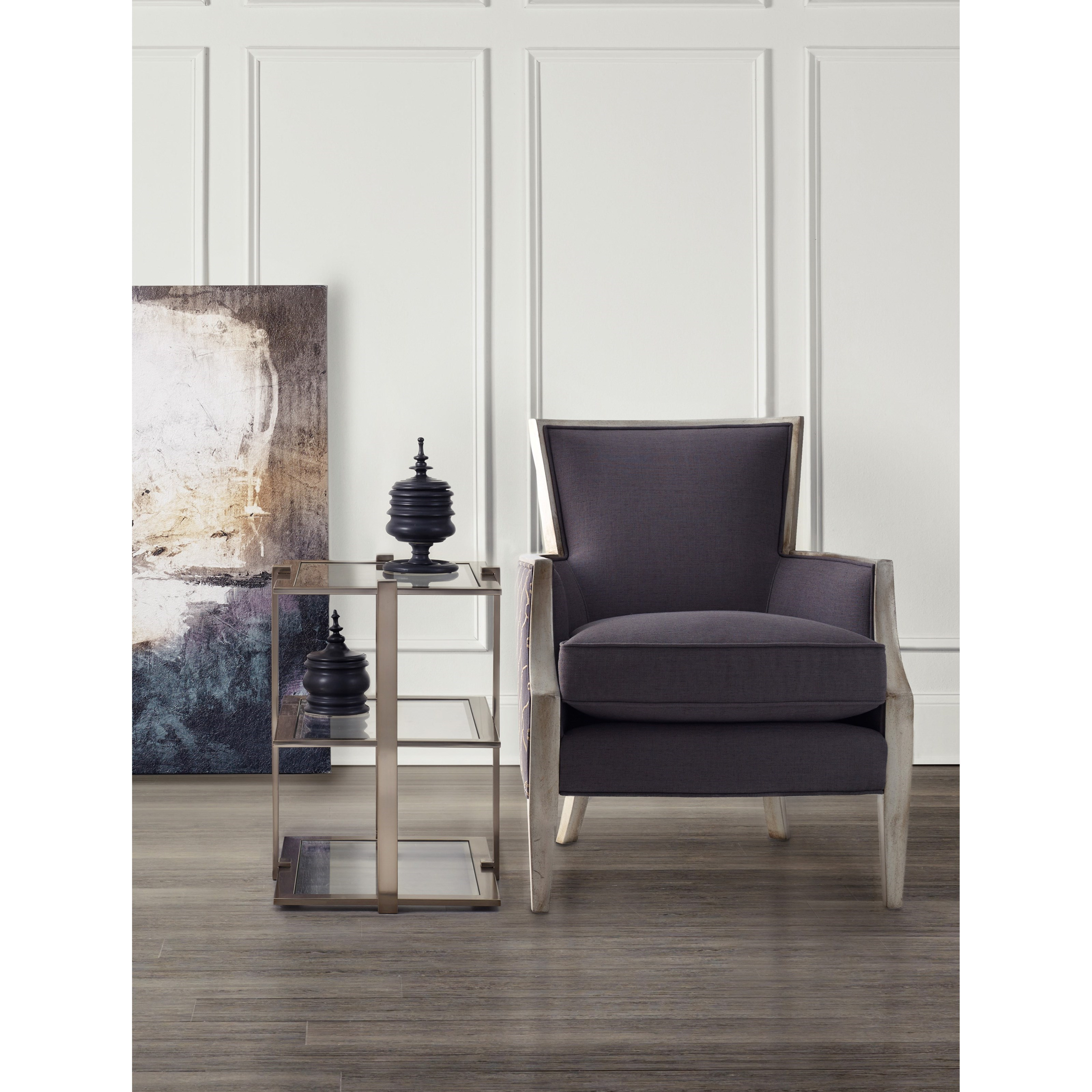 accent table with glass shelves ekenasfiber johnhenriksson se u2022 rh ekenasfiber johnhenriksson se