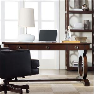Hooker Furniture Kinsey Kinsey Writing Desk