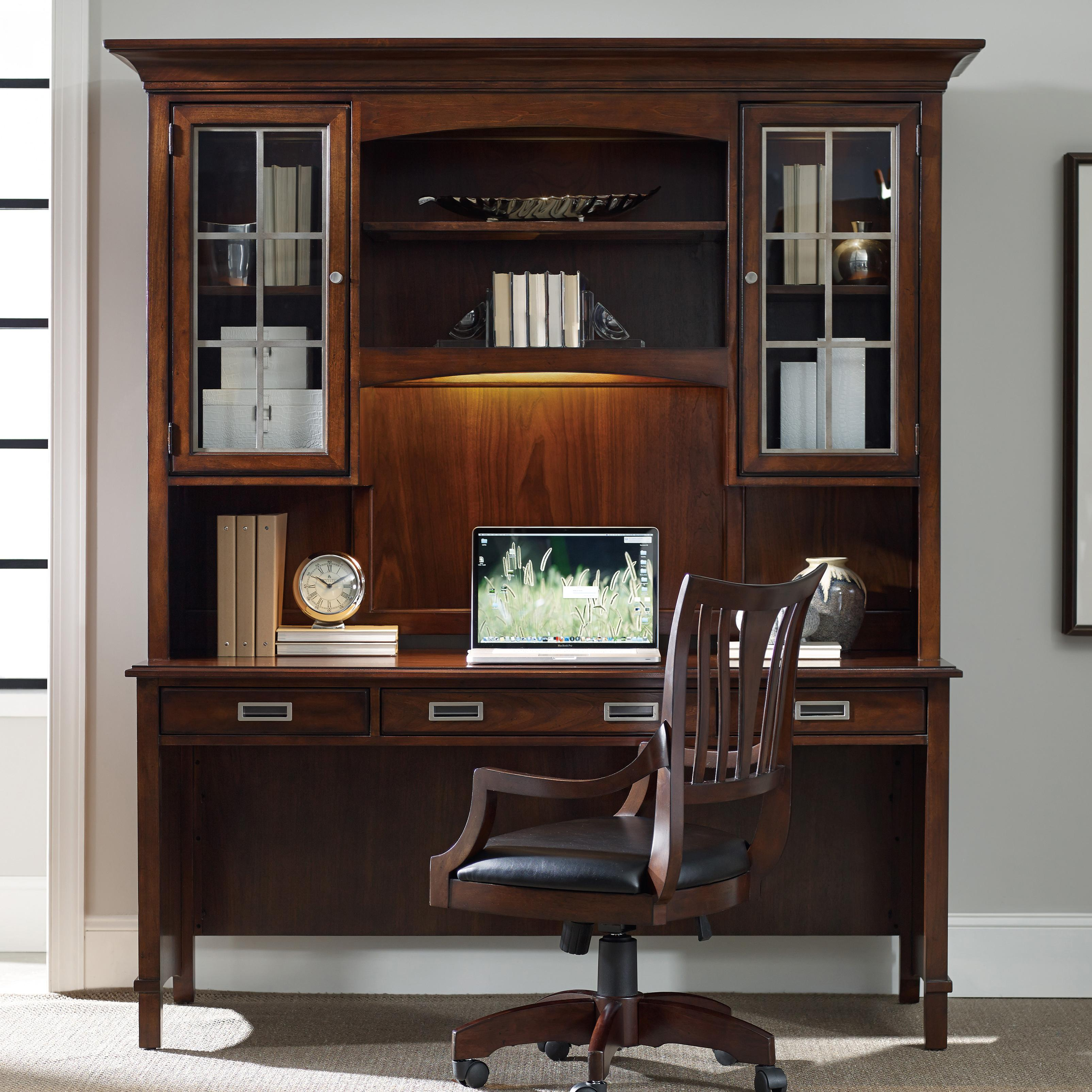 design desks previous desk by next market adnet of vintage set jacques
