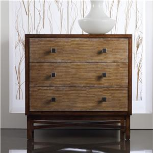 Hooker Furniture Mélange Ashton Chest