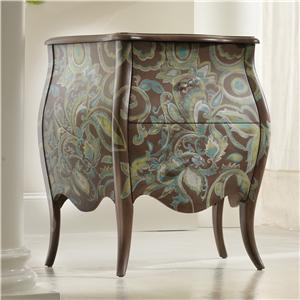 Hooker Furniture Mélange Viera Chest
