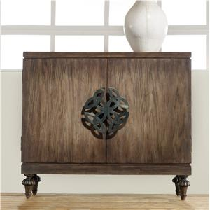 Hooker Furniture Mélange Savion Chest