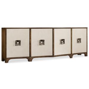 Hooker Furniture Mélange Credenza