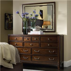 Dressers Browse Page