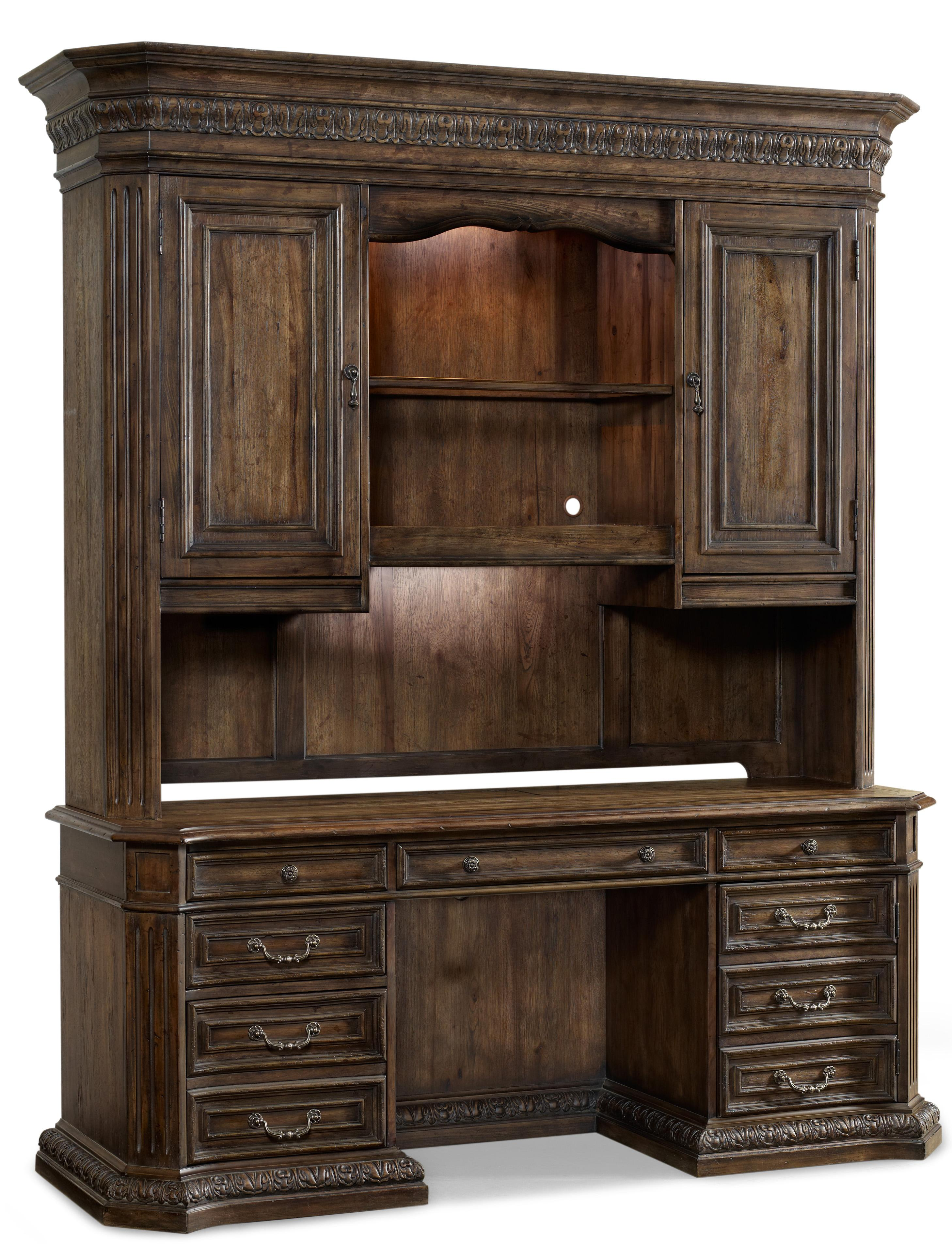 colored corner desk armoire. Computer Credenza And Hutch Colored Corner Desk Armoire P