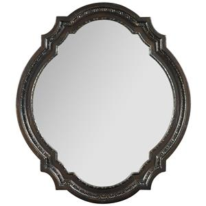 Hooker Furniture Treviso Accent Mirror