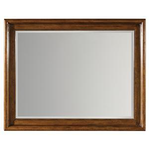 Hamilton Home Aberdeen Mirror