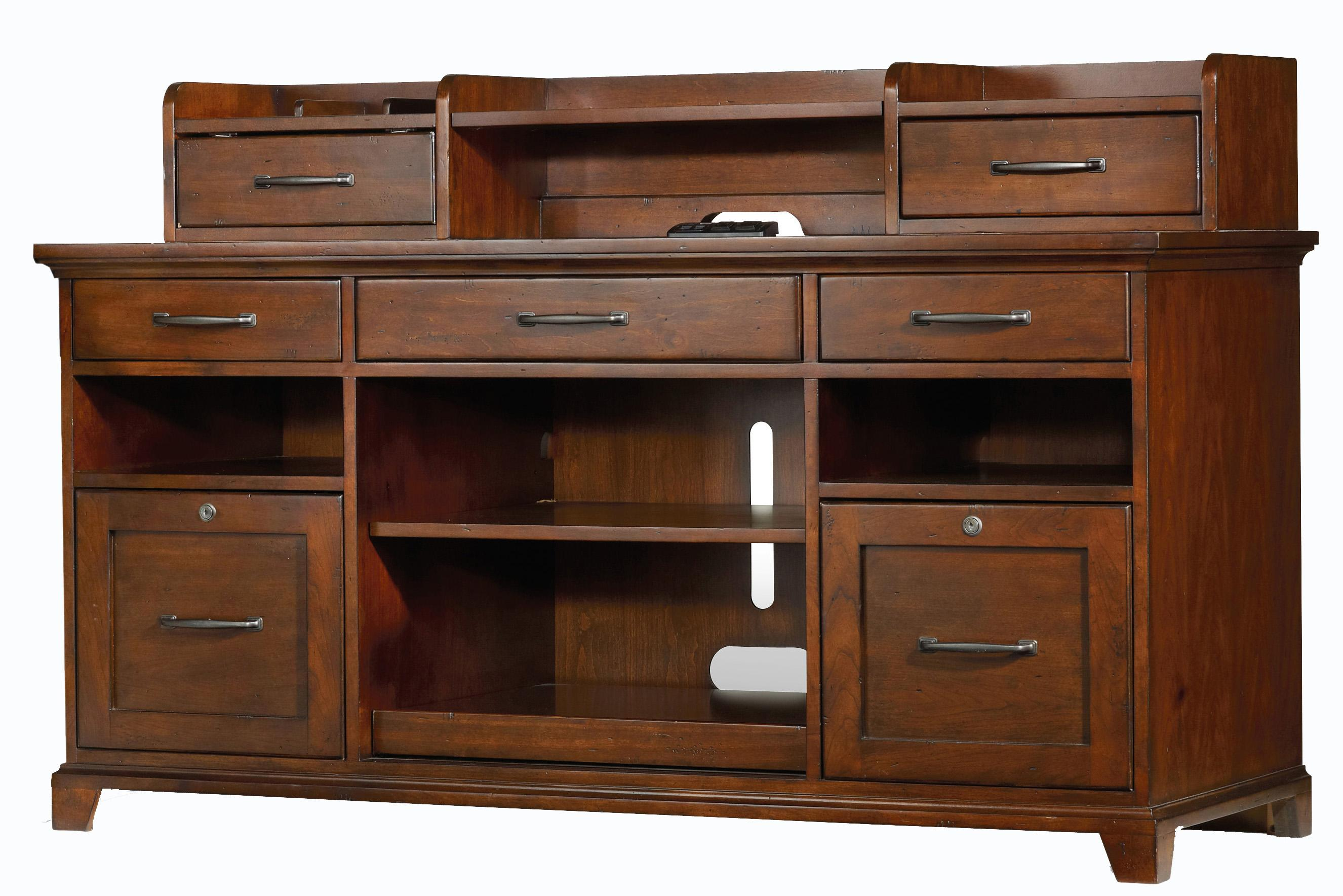 drawer master cfm desk whalen product with locking shaped l computer cambria hutch optional whalencambrialshapeddeskwithoptionalhutch hayneedle