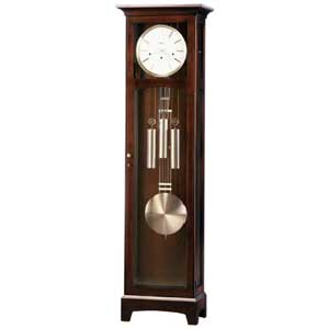 Urban Floor II Grandfather Clock