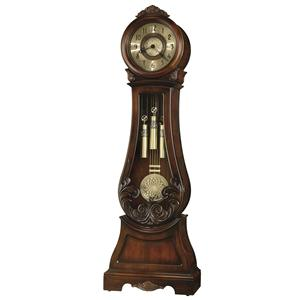 Howard Miller Clocks Diana Grandfather Clock