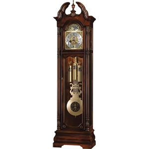 Howard Miller Clocks Ramsey Grandfather Clock