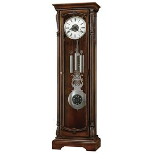 Howard Miller Clocks Wellington Grandfather Clock