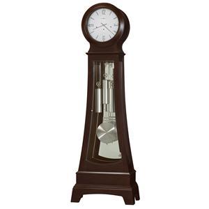 Howard Miller Clocks Gerhard Grandfather Clock