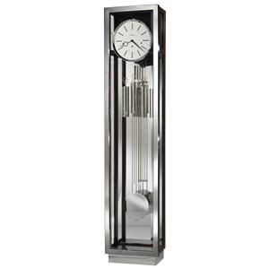 Howard Miller Clocks Grandfather Clock