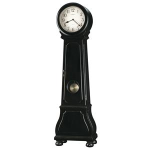 Howard Miller Clocks Nashua Grandfather Clock
