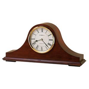 Howard Miller Mantel Clocks Christopher Mantel Clock