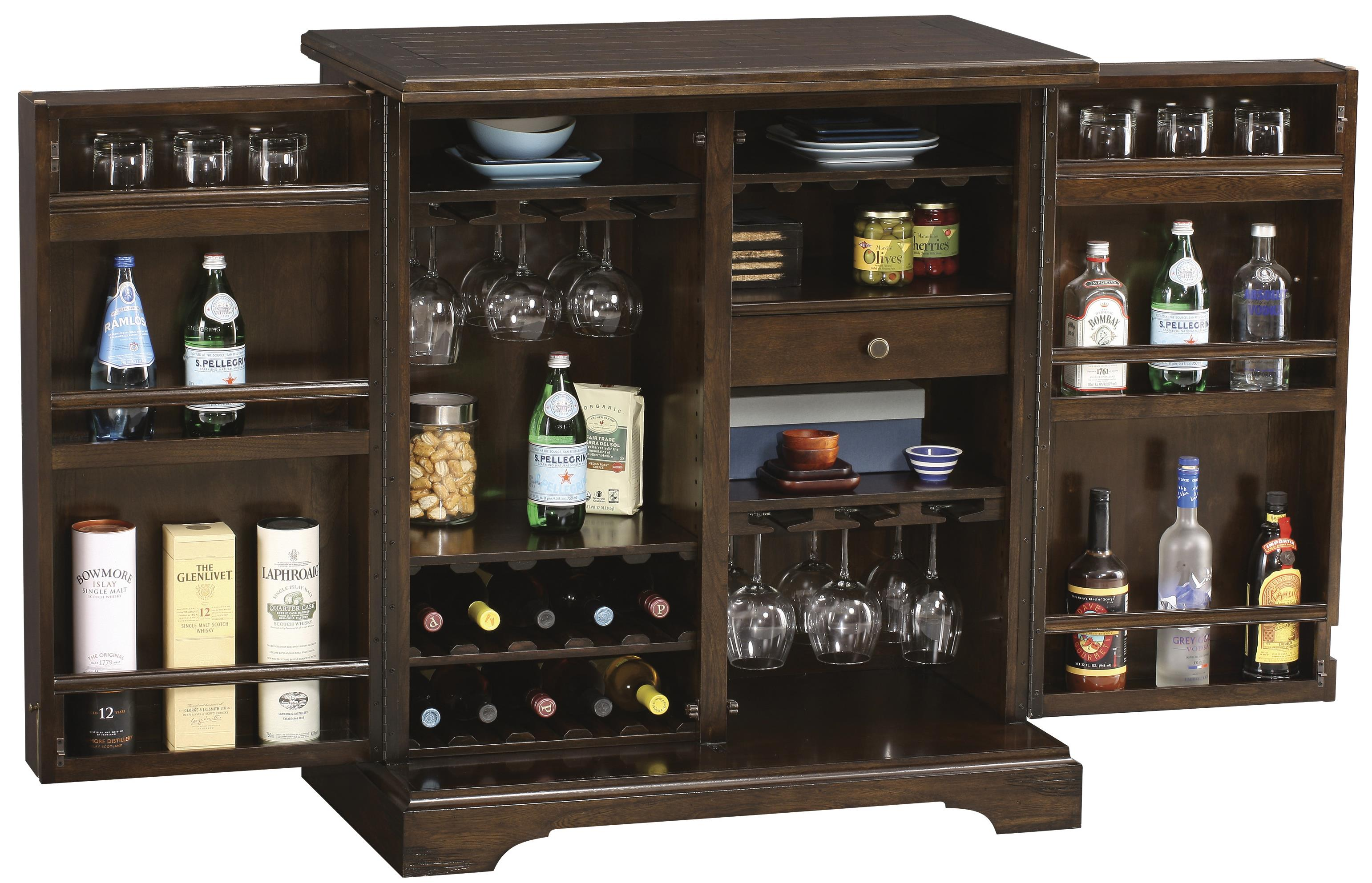 graber cabinet home bar wine dsc by custom cabinets