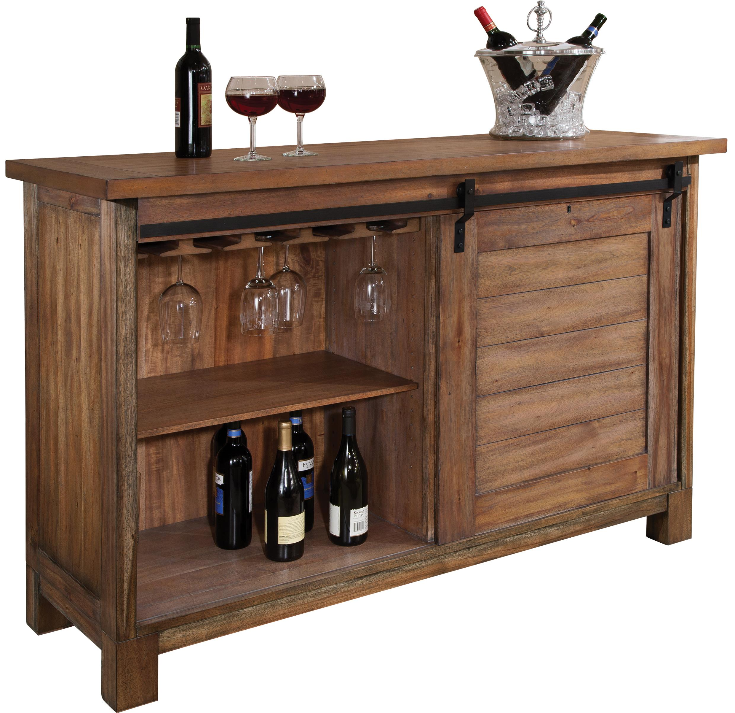 wine haverhill pdx reviews wayfair furniture storage cabinet latitude run bar with