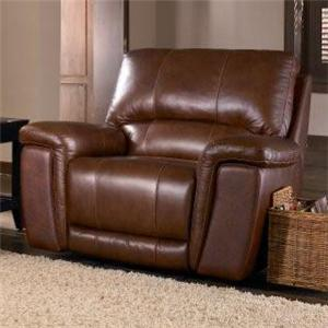 Htl 2678cs Reclining Leather Sectional Sofa Fashion Furniture Reclining Sectional Sofa