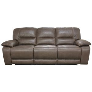 HTL 8691 Reclining Sofa