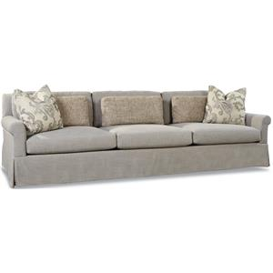 Huntington House Connor Sofa