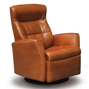 Vendor 508 01542 Recliner Relaxer