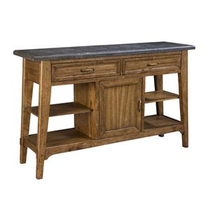 Belfort Select Bluemont Buffet with Storage