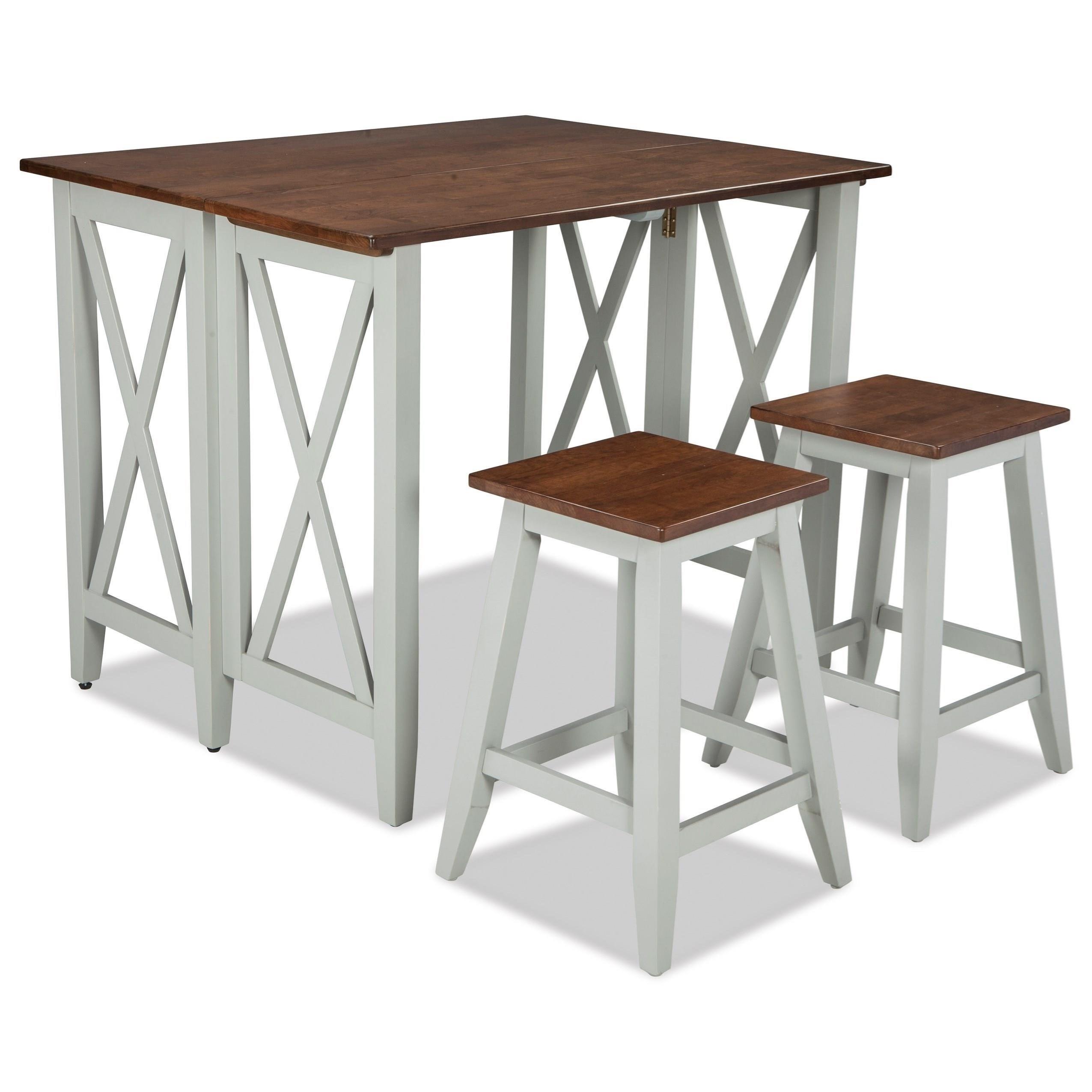 bar space listing zoom table saving fullxfull hejk drop il breakfast rustic leaf kitchen