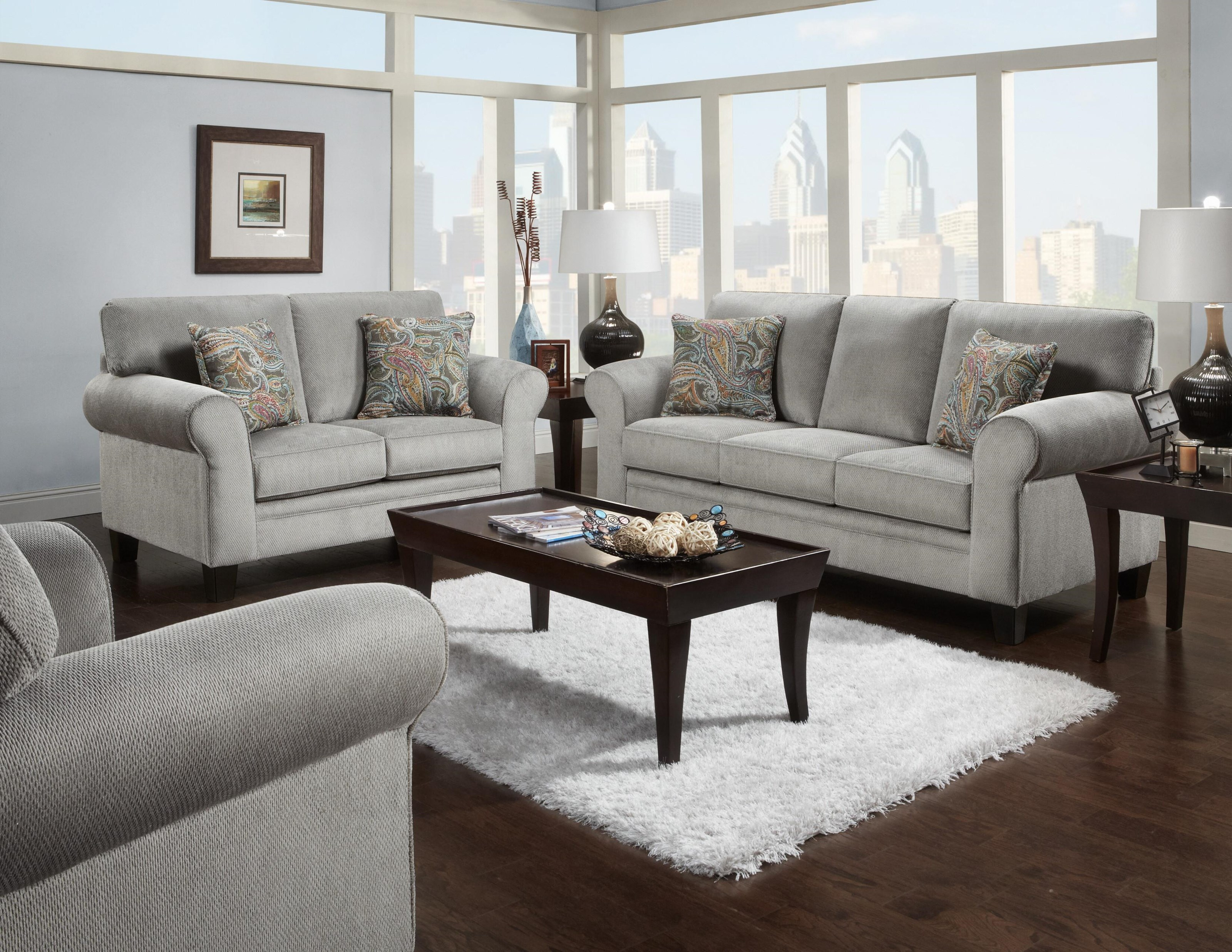 Transitional Style Sofa Transitional Furniture Style T21