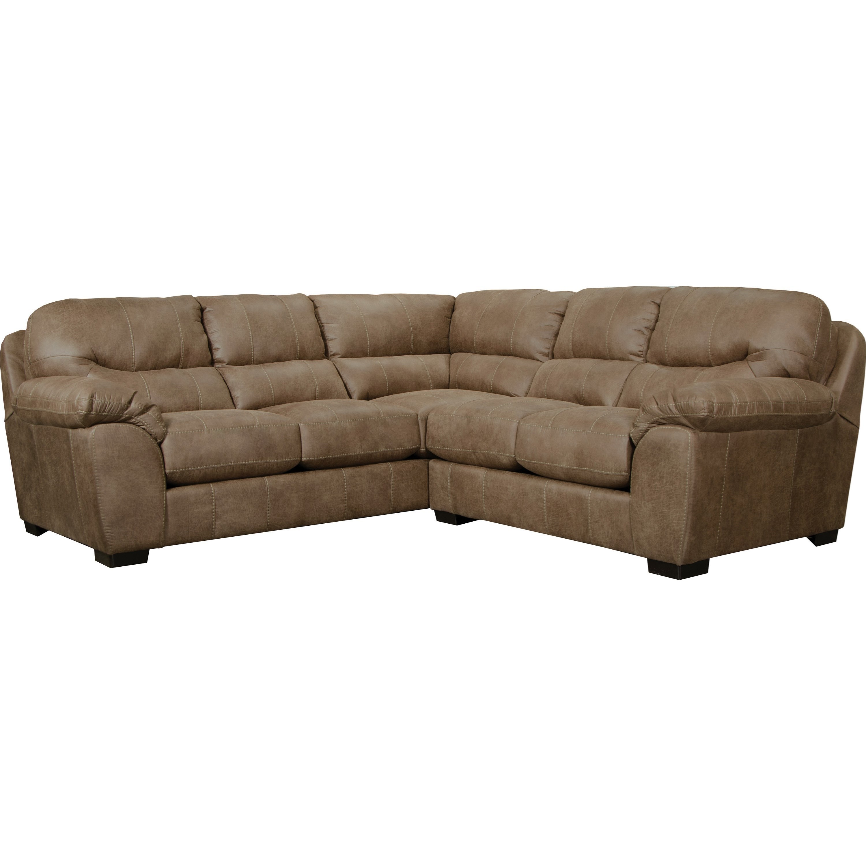 Sectional Sofa by Jackson Furniture