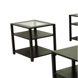 Jackson Furniture 862 Tables End Table