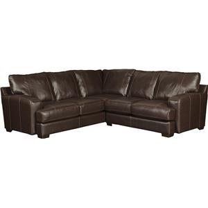 Furniture Stores Decatur Al ... Decatur, Alabaster, Bessemer, AL Sectional Sofas Store | Standard