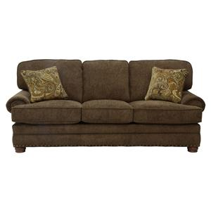 Jackson Furniture Braddock Sofa