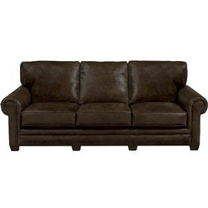 Jackson Furniture Channing Sofa