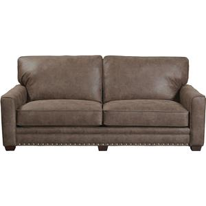Jackson Furniture 4441 Sofa
