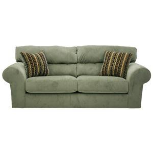 Jackson Furniture Mesa Sofa Sleeper