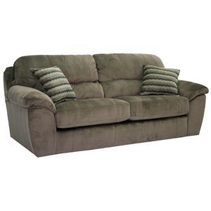 Jackson Furniture Spencer 4440 Sofa Sleeper
