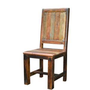 Jaipur Furniture Sawan Sawan Side Chair