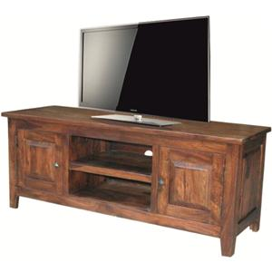 "Morris Home Furnishings Vienna Argentina 60"" Console"