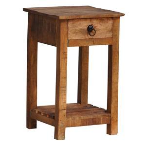 Jaipur Furniture Guru Guru Telephone Table