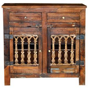 Jaipur Furniture Guru Marwari Server
