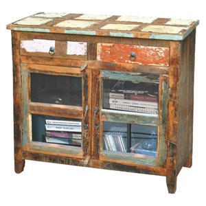 Jaipur Furniture Sawan Server Sideboard