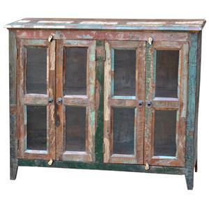 Jaipur Furniture Sawan Bookside Sideboard