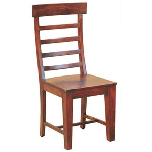 Jaipur Furniture Vienna Dining Chair