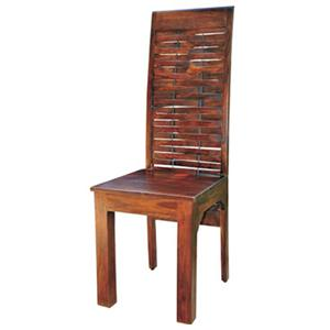 Jaipur Furniture Vienna Grill Dining Chair