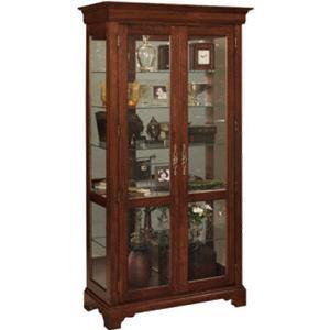 Jasper Cabinet Display Cabinets Chateau Curio