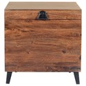 Landon Small Storage Chest