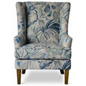 Gabriela Accent Chair