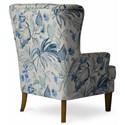 Jofran Easy Living Gabriela Accent Chair