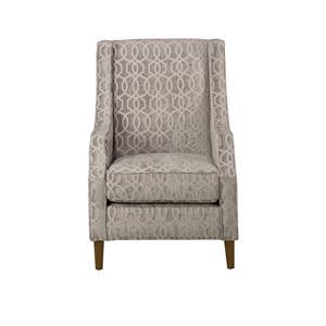 Beau Quinn Accent Chair